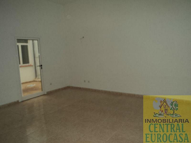 Foto9 - Piso en alquiler en Vecindario - 290394917