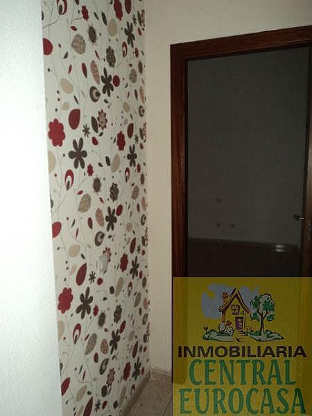 Foto11 - Piso en alquiler en Vecindario - 290394923