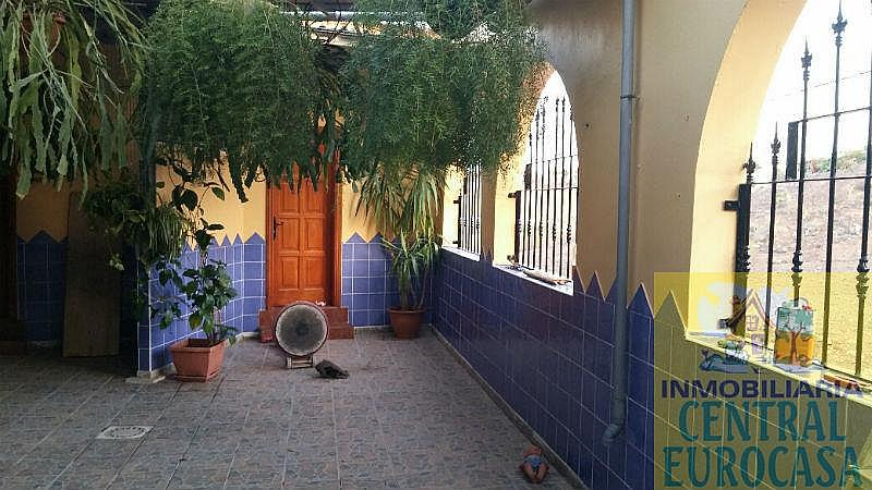 Foto2 - Casa en alquiler en Santa Lucía de Tirajana - 331419389