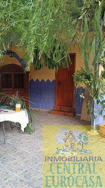 Foto3 - Casa en alquiler en Santa Lucía de Tirajana - 331419392