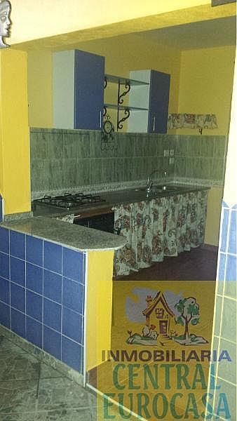 Foto4 - Casa en alquiler en Santa Lucía de Tirajana - 331419395