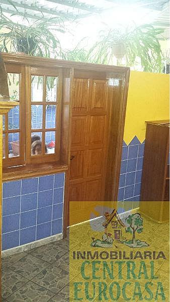 Foto5 - Casa en alquiler en Santa Lucía de Tirajana - 331419398
