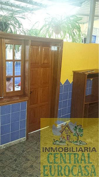 Foto6 - Casa en alquiler en Santa Lucía de Tirajana - 331419401