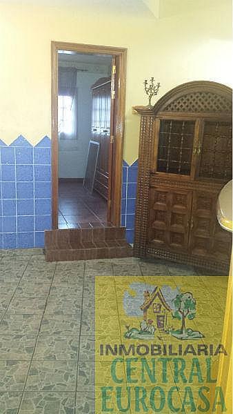 Foto7 - Casa en alquiler en Santa Lucía de Tirajana - 331419404