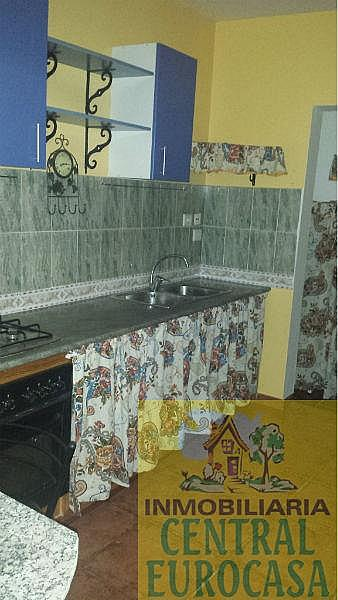 Foto8 - Casa en alquiler en Santa Lucía de Tirajana - 331419407
