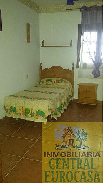 Foto9 - Casa en alquiler en Santa Lucía de Tirajana - 331419410