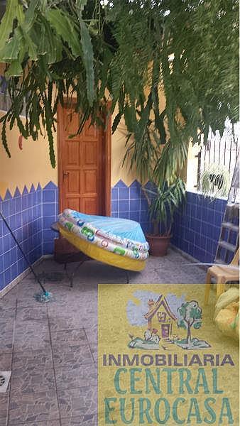 Foto11 - Casa en alquiler en Santa Lucía de Tirajana - 331419416