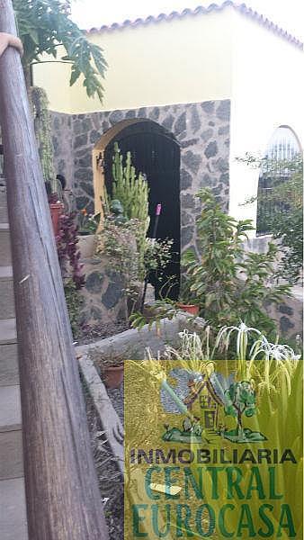 Foto12 - Casa en alquiler en Santa Lucía de Tirajana - 331419419