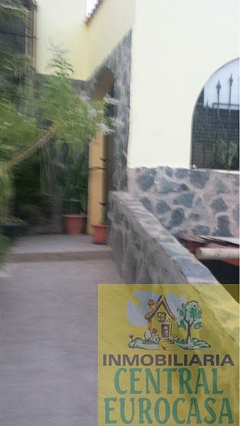 Foto13 - Casa en alquiler en Santa Lucía de Tirajana - 331419422