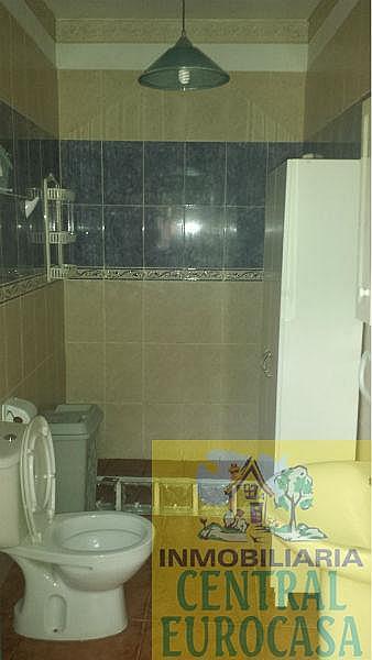 Foto16 - Casa en alquiler en Santa Lucía de Tirajana - 331419431