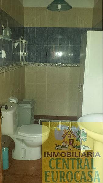 Foto17 - Casa en alquiler en Santa Lucía de Tirajana - 331419434