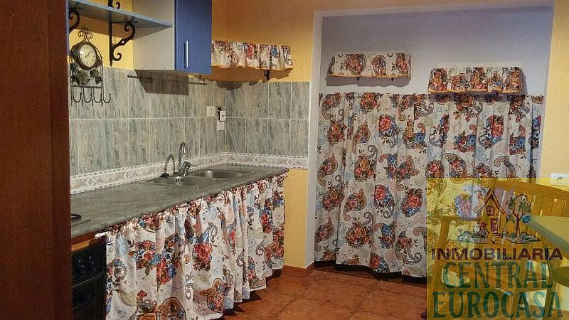 Foto20 - Casa en alquiler en Santa Lucía de Tirajana - 331419443
