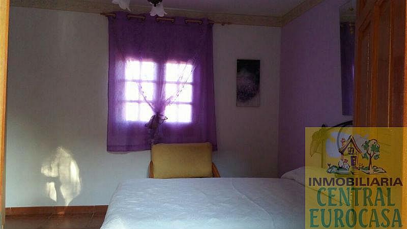 Foto22 - Casa en alquiler en Santa Lucía de Tirajana - 331419449