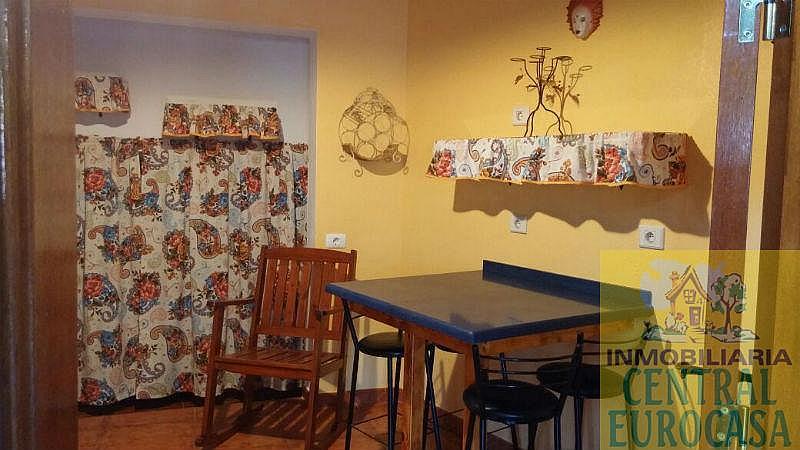 Foto27 - Casa en alquiler en Santa Lucía de Tirajana - 331419461