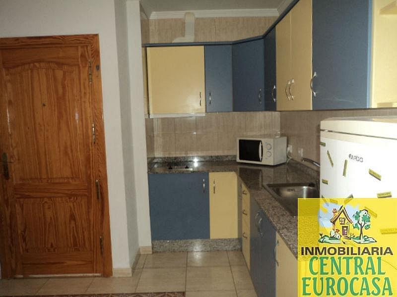 Foto2 - Piso en alquiler en Santa Lucía de Tirajana - 331419467