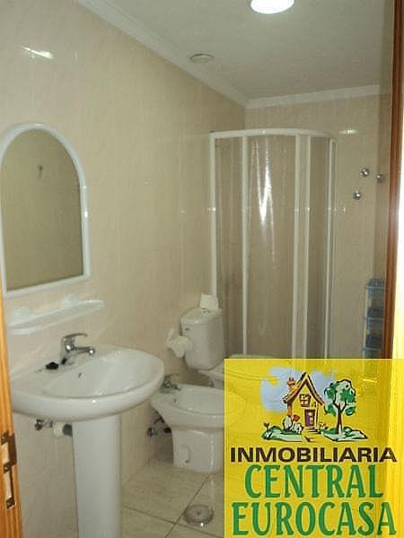 Foto3 - Piso en alquiler en Santa Lucía de Tirajana - 331419470