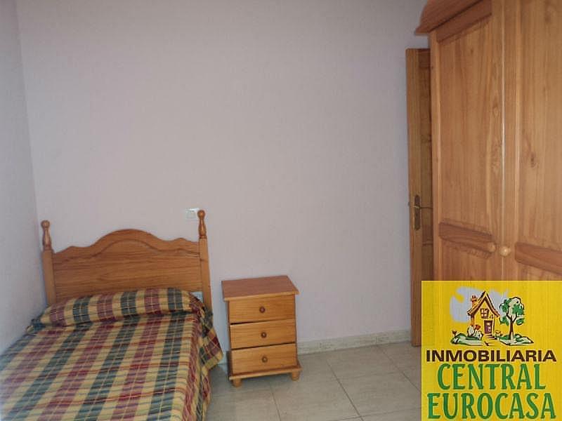 Foto4 - Piso en alquiler en Santa Lucía de Tirajana - 331419473