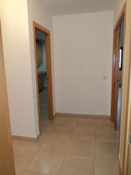 Foto2 - Piso en alquiler en Santa Lucía de Tirajana - 331419482