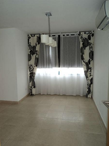 Foto9 - Piso en alquiler en Santa Lucía de Tirajana - 331419503