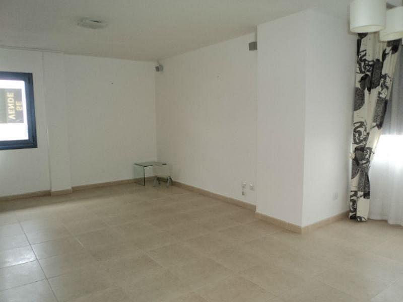 Foto10 - Piso en alquiler en Santa Lucía de Tirajana - 331419506