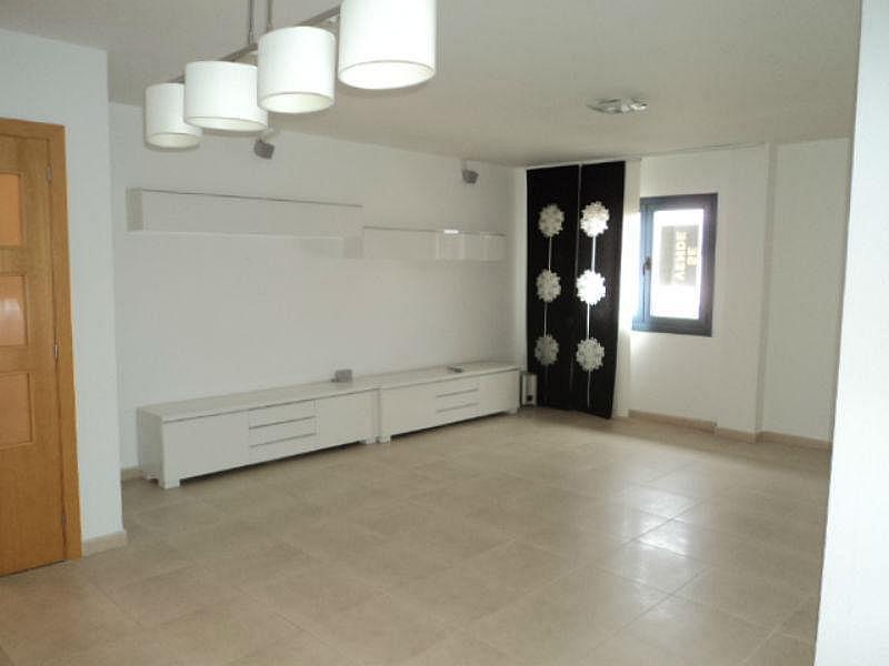 Foto11 - Piso en alquiler en Santa Lucía de Tirajana - 331419509