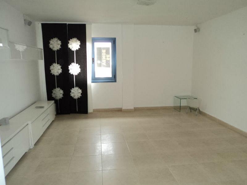 Foto12 - Piso en alquiler en Santa Lucía de Tirajana - 331419512