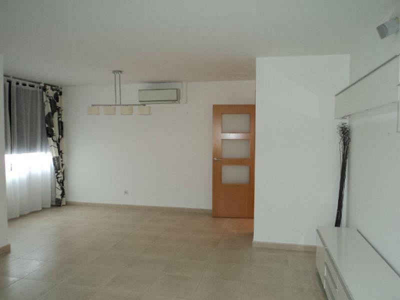 Foto13 - Piso en alquiler en Santa Lucía de Tirajana - 331419515
