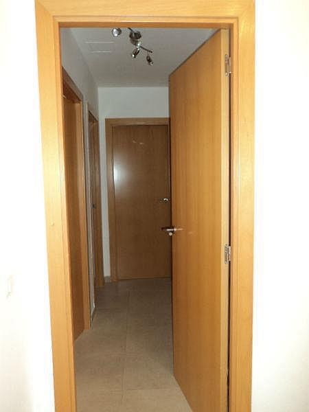 Foto14 - Piso en alquiler en Santa Lucía de Tirajana - 331419518