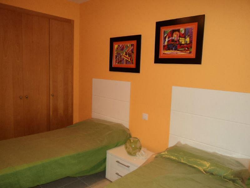 Foto15 - Piso en alquiler en Santa Lucía de Tirajana - 331419521