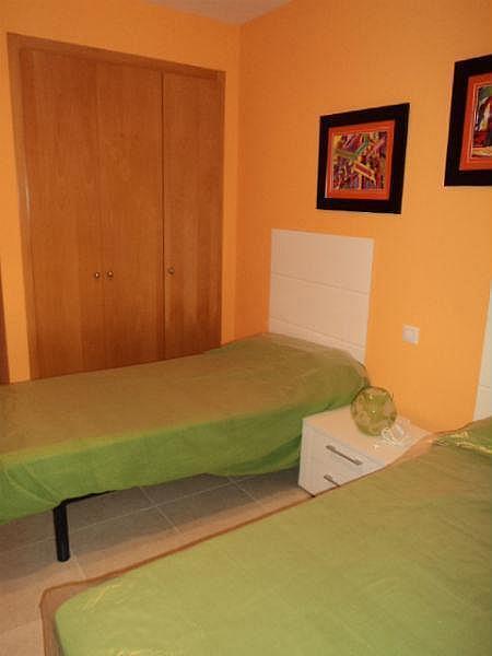 Foto16 - Piso en alquiler en Santa Lucía de Tirajana - 331419524