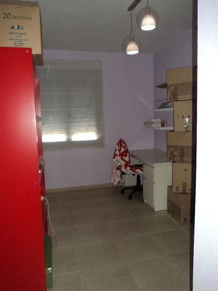 Foto19 - Piso en alquiler en Santa Lucía de Tirajana - 331419533