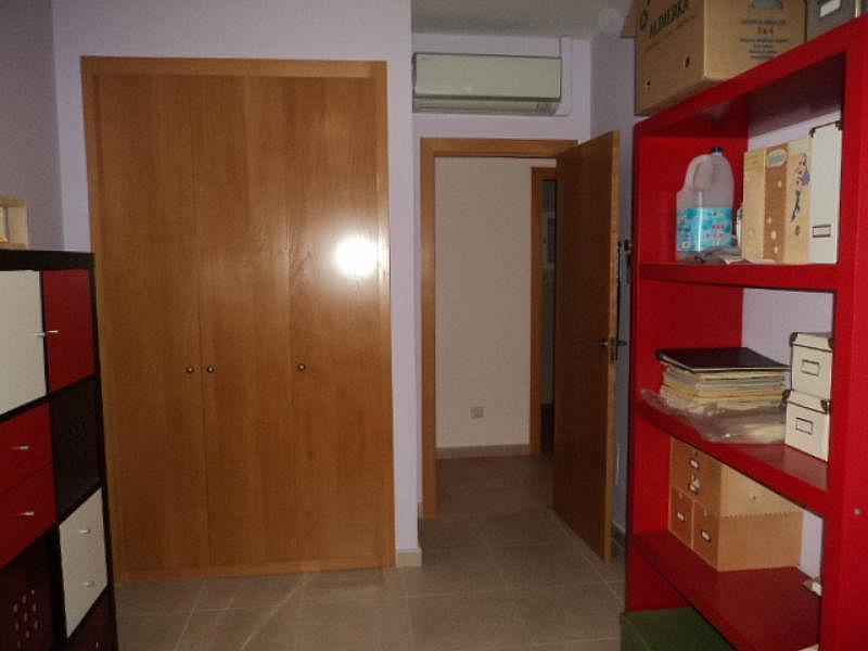 Foto21 - Piso en alquiler en Santa Lucía de Tirajana - 331419539