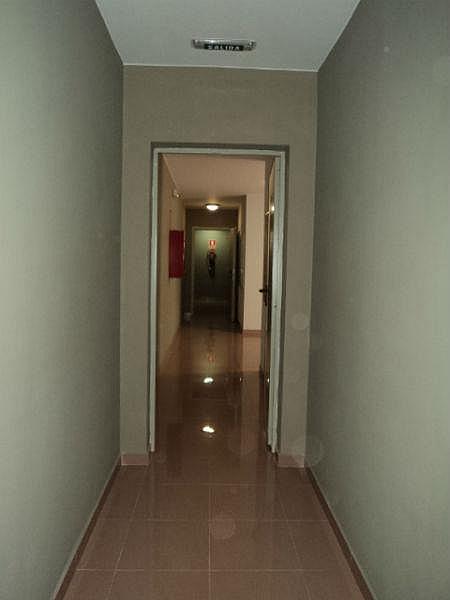 Foto33 - Piso en alquiler en Santa Lucía de Tirajana - 331419572