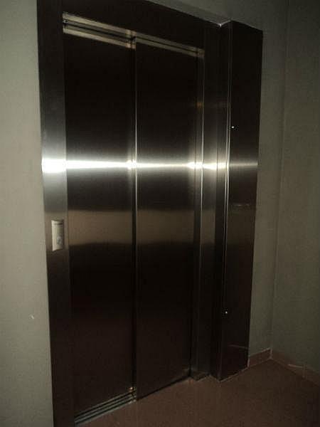 Foto35 - Piso en alquiler en Santa Lucía de Tirajana - 331419575