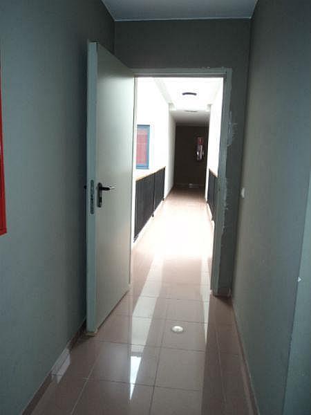 Foto36 - Piso en alquiler en Santa Lucía de Tirajana - 331419578