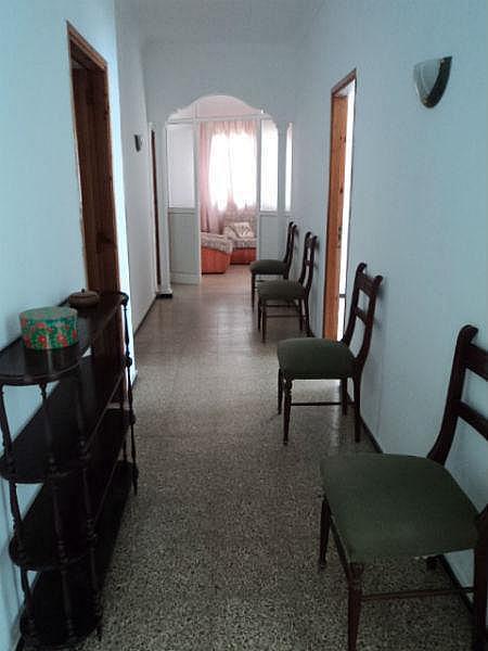 Foto1 - Piso en alquiler en Santa Lucía de Tirajana - 331419617