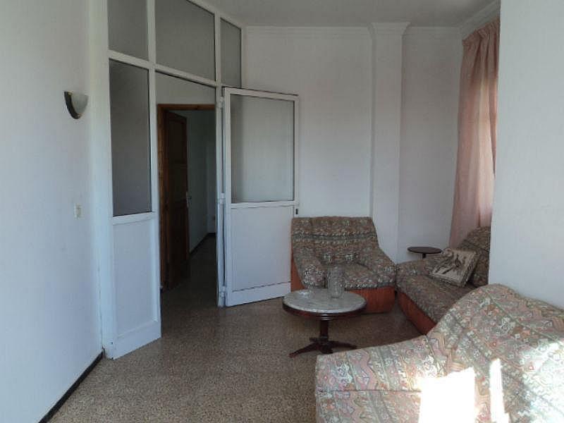Foto3 - Piso en alquiler en Santa Lucía de Tirajana - 331419623