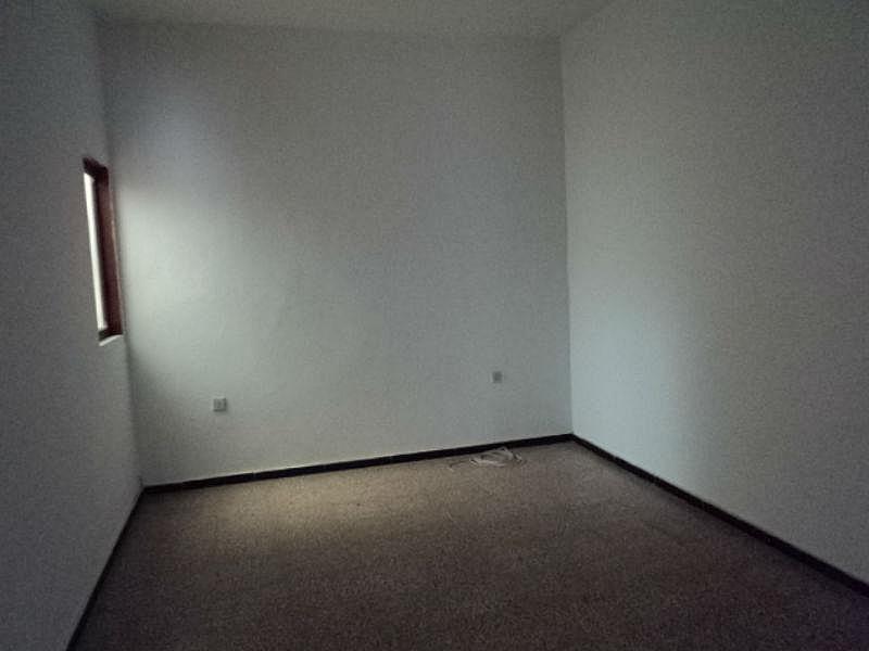 Foto5 - Piso en alquiler en Santa Lucía de Tirajana - 331419629