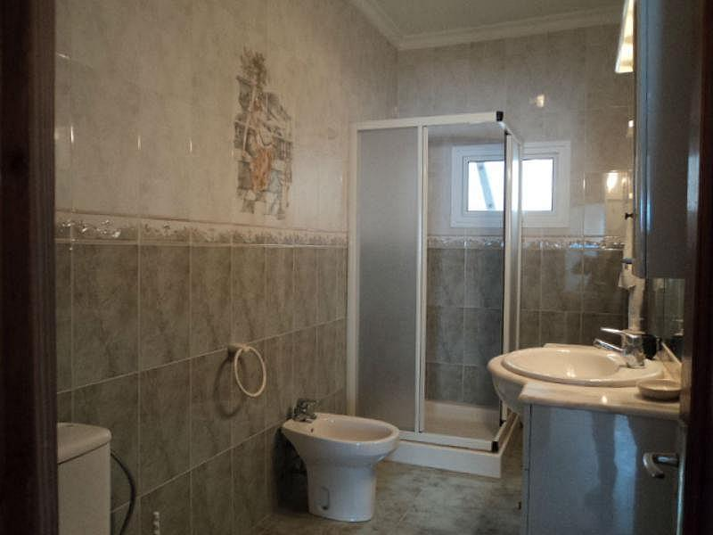 Foto9 - Piso en alquiler en Santa Lucía de Tirajana - 331419641