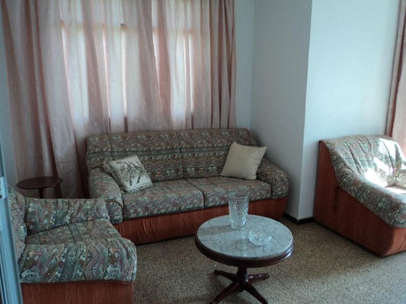 Foto11 - Piso en alquiler en Santa Lucía de Tirajana - 331419647