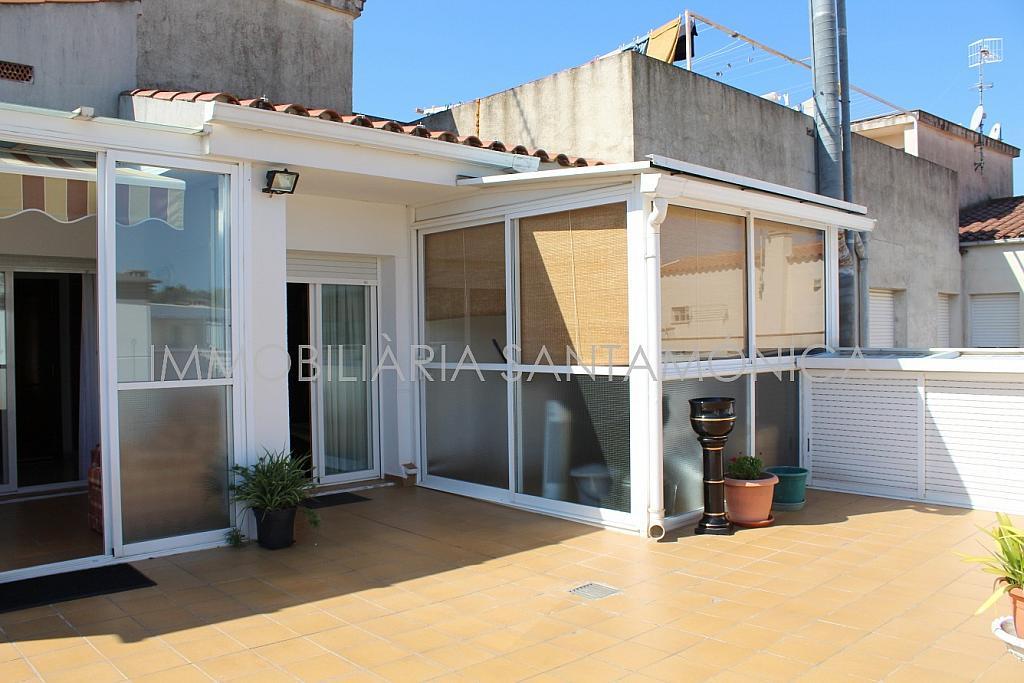 Foto - Apartamento en venta en calle Ausias March, Sant Pere en Tordera - 256425886