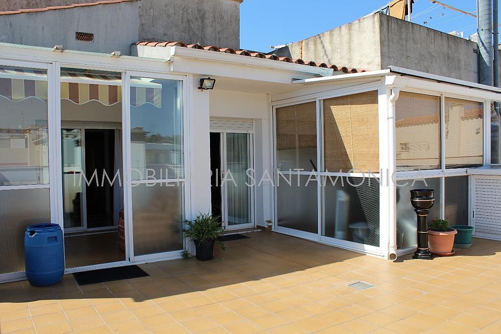 Foto - Apartamento en venta en calle Ausias March, Sant Pere en Tordera - 256425889