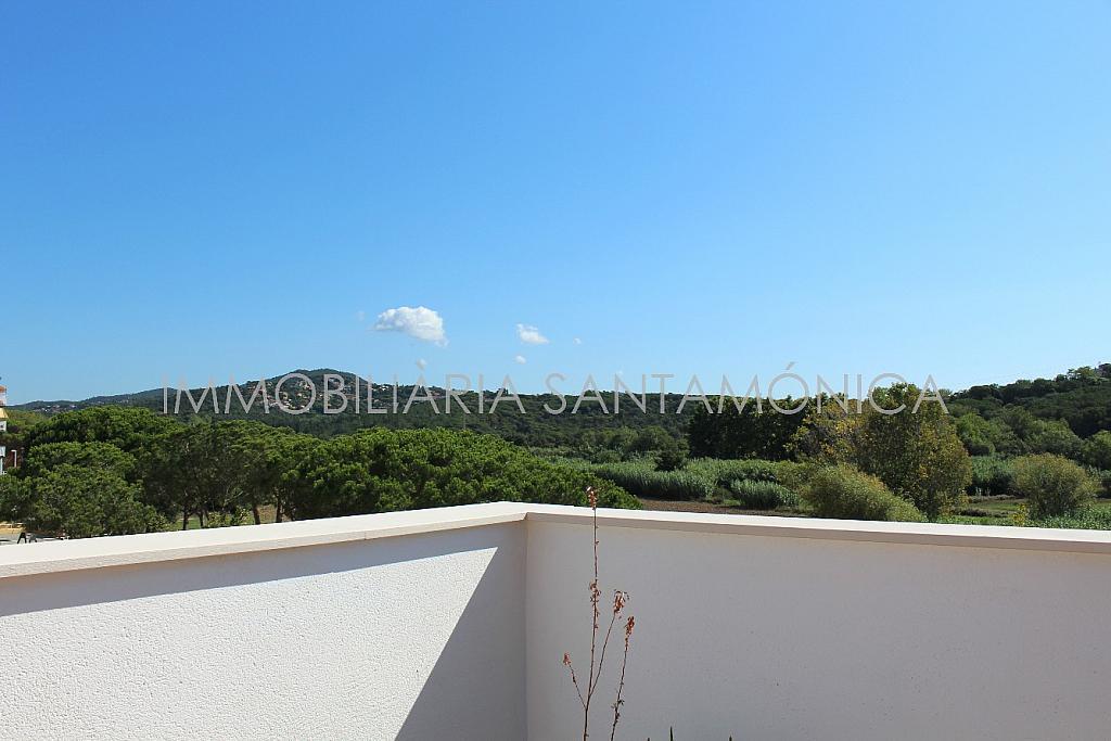 Foto - Apartamento en venta en calle Ausias March, Sant Pere en Tordera - 256425904