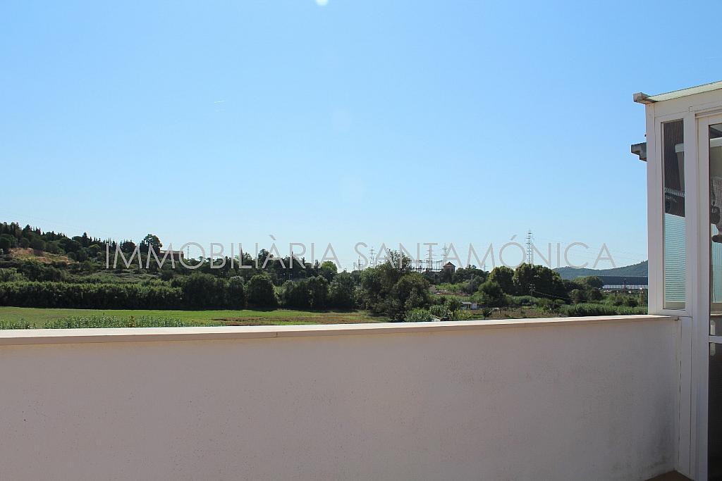 Foto - Apartamento en venta en calle Ausias March, Sant Pere en Tordera - 256425910