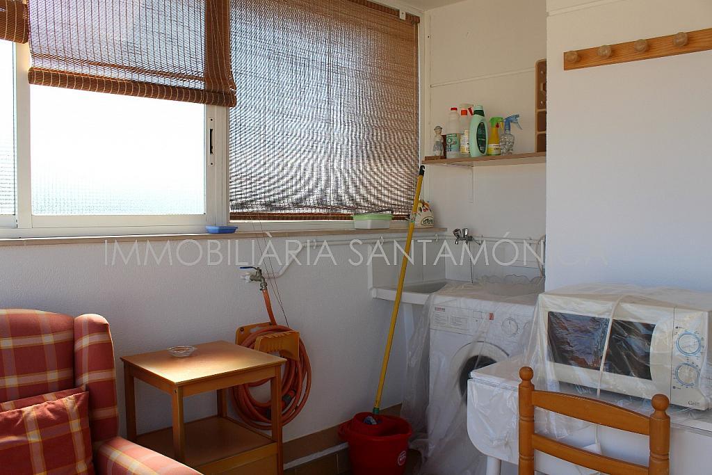 Foto - Apartamento en venta en calle Ausias March, Sant Pere en Tordera - 256425916