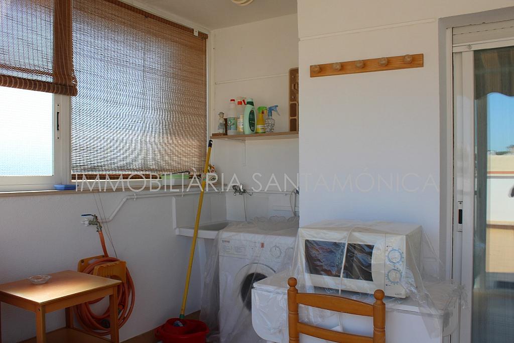 Foto - Apartamento en venta en calle Ausias March, Sant Pere en Tordera - 256425922