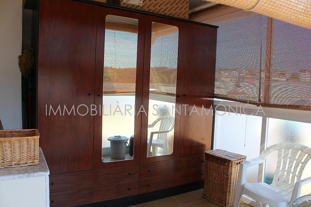 Foto - Apartamento en venta en calle Ausias March, Sant Pere en Tordera - 256425928