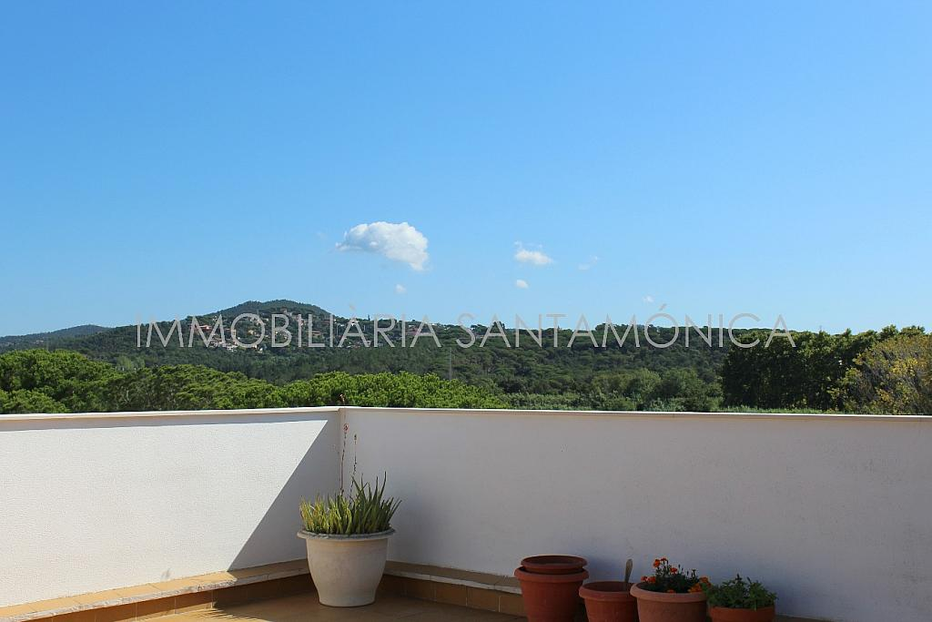 Foto - Apartamento en venta en calle Ausias March, Sant Pere en Tordera - 256425940