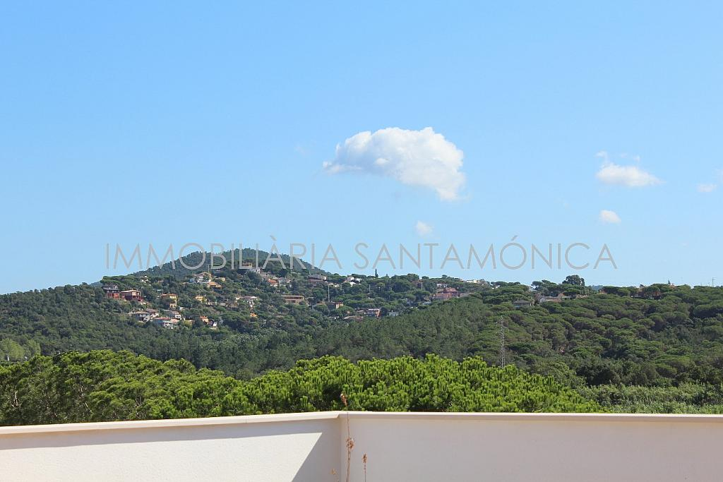 Foto - Apartamento en venta en calle Ausias March, Sant Pere en Tordera - 256425946
