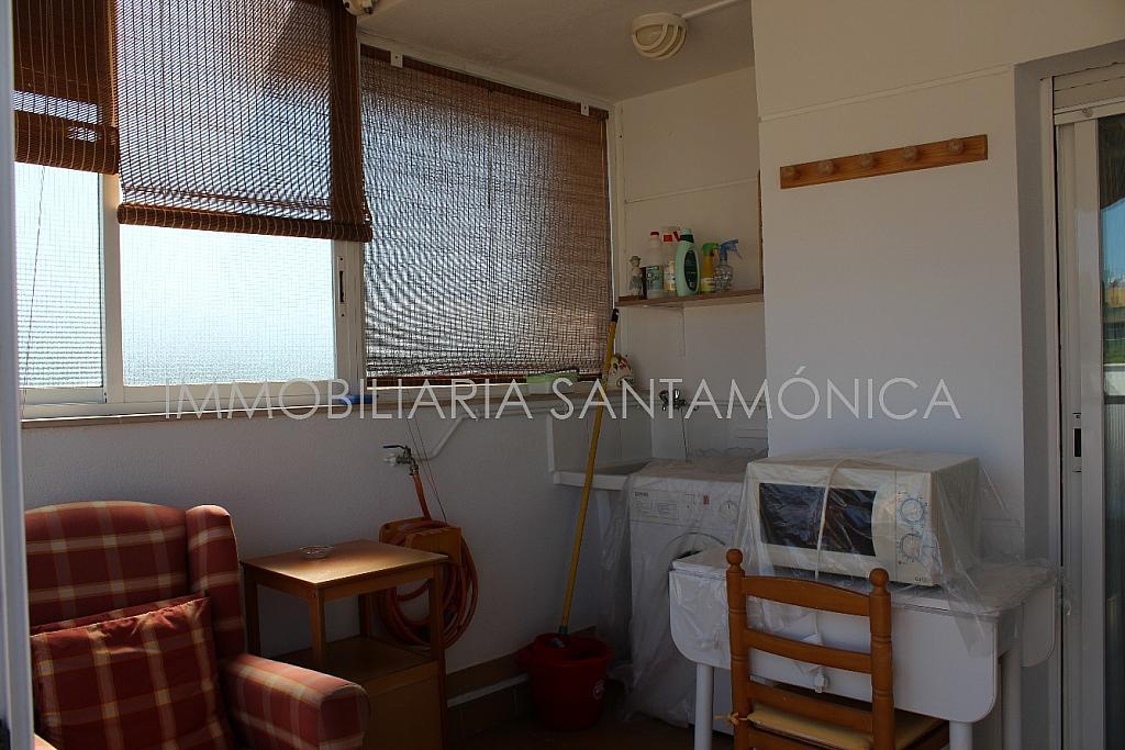 Foto - Apartamento en venta en calle Ausias March, Sant Pere en Tordera - 256425958